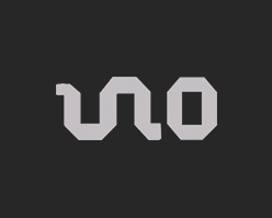 NỘI THẤT UNO Logo