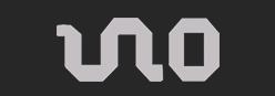 NỘI THẤT UNO Mobile Logo